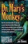 Dr. Mary's Monkey...