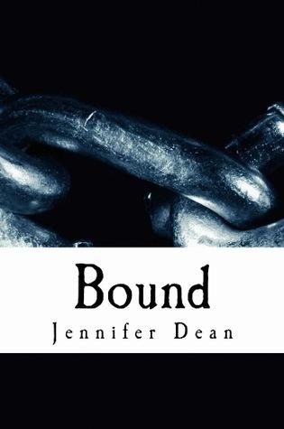Bound (Bound Series, #1)