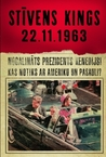 22.11.1963 by Stephen King