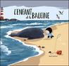 L'enfant et la baleine