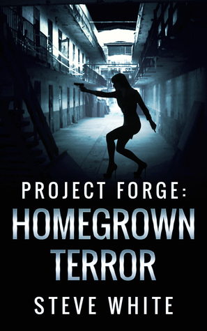 Homegrown Terror