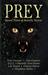 Prey: Seven Tales of Beastl...
