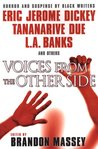 Voices from the Other Side (Dark Dreams, #2)