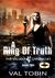 A Ring of Truth (The Valiant Chronicles, #2)