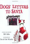 Dogs' Letters to Santa