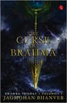 The Curse of Brahma by Jagmohan S. Bhanver