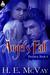 Angel's Fall by H.E. McVay