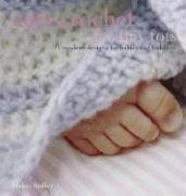 cute-crochet-for-tiny-tots-25-modern-designs-for-babies-and-toddlers