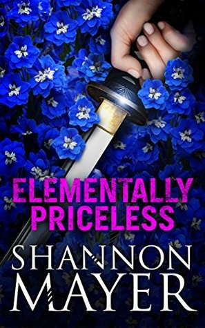 elementally-priceless