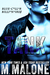 Tank (Blue-Collar Billionaires, #1) by M. Malone