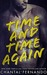 Time and Time Again (Maybe, #2.5) by Chantal Fernando