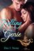 Falling for the Genie (Genie's Love #1)