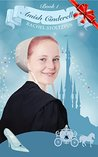 Amish Cinderella #1 by Rachel Stoltzfus