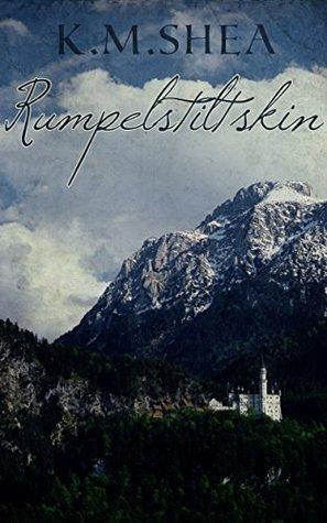 Rumpelstiltskin(Timeless Fairy Tales 4)