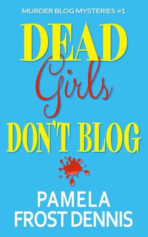 dead-girls-don-t-blog