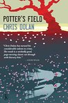 Potter's Field (Vagabonds)
