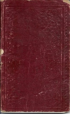 1941 World War 2 Home Front Diary by Unknown English Lady Living in Shrewsbury England
