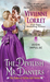 The Devilish Mr. Danvers (The Rakes of Fallow Hall, #2)