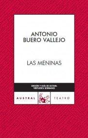 LA FUNDACION BUERO VALLEJO LIBRO EBOOK DOWNLOAD