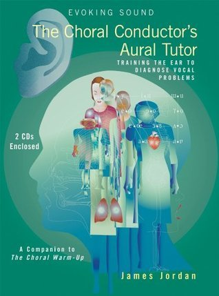 The Choral Conductor's Aural Tutor