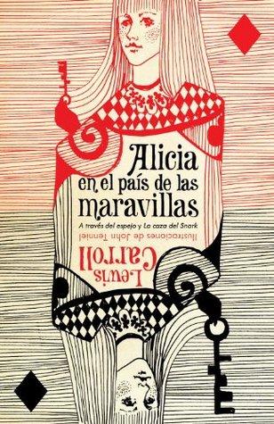 Alicia en el país de las maravillas (Vintage Espanol)