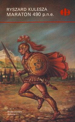 Maraton 490 p.n.e.
