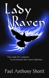 Lady Raven (Lady Raven Part 1)