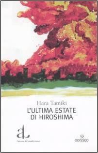 L'ultima estate di Hiroshima