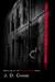 Vouloir (Passion Noire, #1)