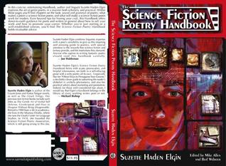 The Science Fiction Poetry Handbook