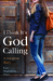 I Think It's God Calling by Katy Magdalene Price