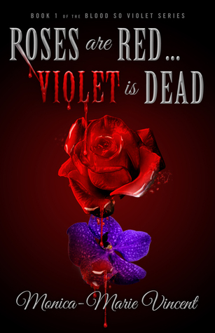 roses-are-red-violet-is-dead