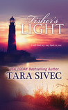 Fisher's Light (Fisher's Light, #1)