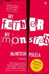My Father, my Monster