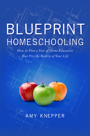 Blueprint homeschooling how to plan a year of home education that 23885342 malvernweather Images