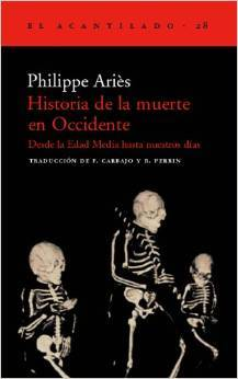 centuries of childhood by philippe aries essay