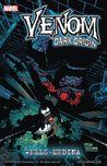 Venom by Zeb Wells