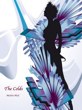 the-colds-book-1