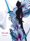 The Colds (Book 1)