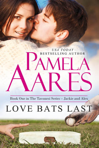 love-bats-last