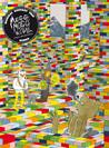 Megg, Mogg & Owl, Tome 2 : Magical ecstasy trip
