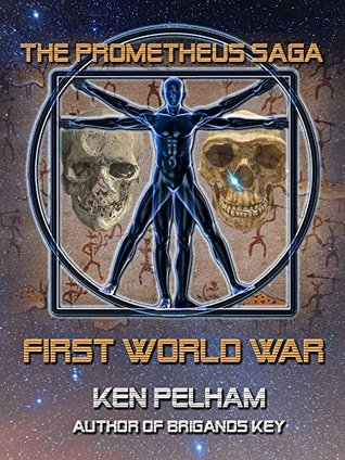 first-world-war-the-prometheus-saga