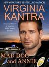 Mad Dog and Annie (Sweet Home, Carolina, #5; MacNeill Brothers, #4)