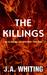 The Killings (Olivia Miller Mystery, #0.5)