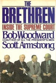 the-brethren-inside-the-supreme-court