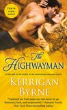 The Highwayman (Victorian Rebels, #1)