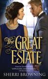 The Great Estate (Thornbrook Park, #3)