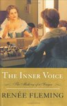 The Inner Voice by Renée Fleming
