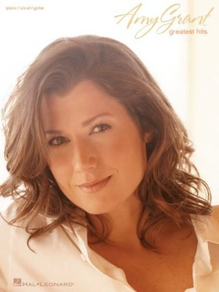 Amy Grant - Greatest Hits Songbook