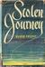 Stolen Journey